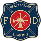 Beavercreek Township Fire Department
